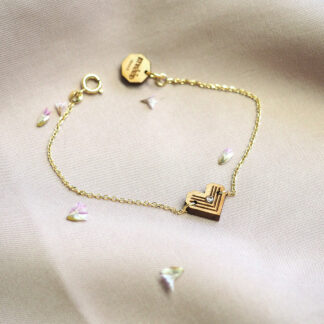 bracelet-marie-1